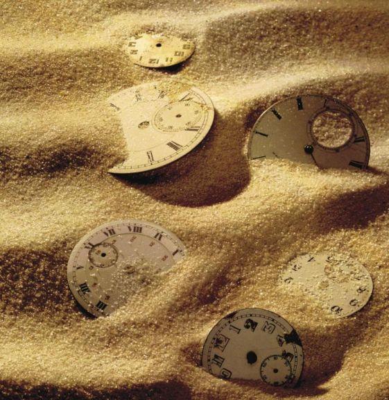Для того, чтобы определить текущее время на Родосе, отнимите от часового пояса своей зоны часовой пояс Греции с учётом времени года