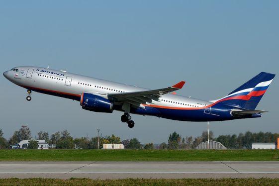 Читайте нашу статью, и вы узнаете, сколько занимает полёт на Родос из разных городов России