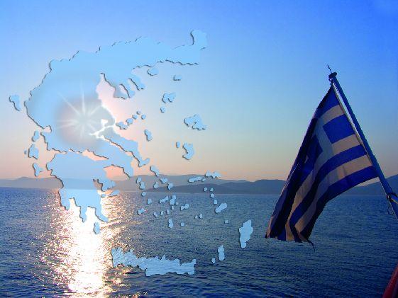 В Греции есть множество чудесных островов куда можно поехать осенью.. Давайте узнаем, какой из них лучше - Родос, Крит или Кос?